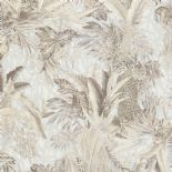 Roberto Cavalli Home No.7 Wallpaper RC18010 By Emiliana Parati For Colemans
